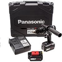 Panasonic EY7950LS2S31 - 18v 4.2ah agli ioni