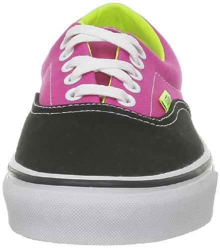 Epoca Furgoni Unisex Sneaker Rosa Skate qPqT1xr