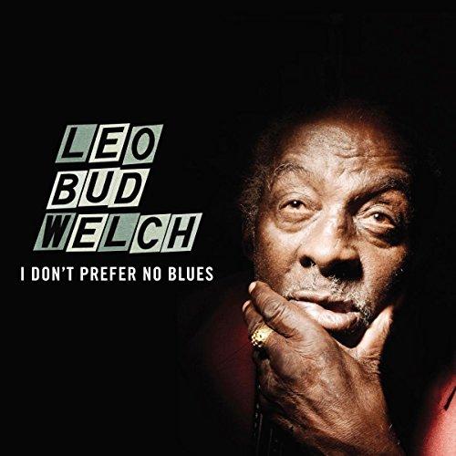 i-dont-prefer-no-blues