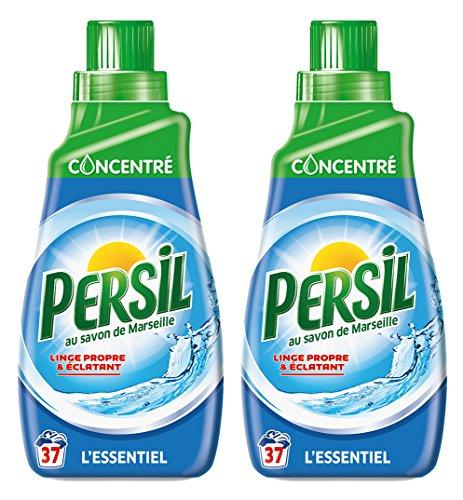 persil-lessive-liquide-concentree-lessentiel-129-l-37-lavages-lot-de-2