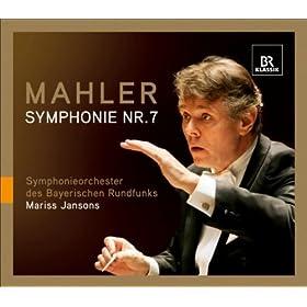 Symphony No. 7 in E Minor: V. Rondo - Finale