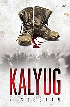 KALYUG by [SREERAM, R.]