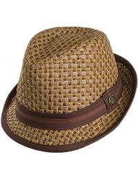 Sombreros y gorras - Accesorios  Ropa  Gorras de béisbol 1f22a33586f