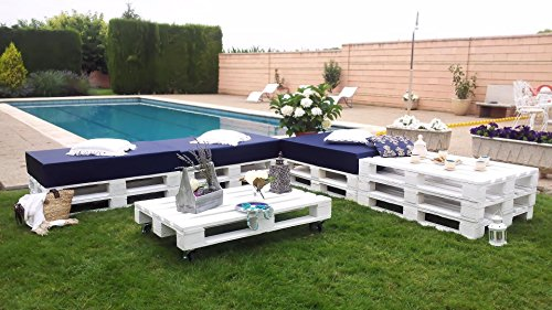 conjunto-terraza-palet