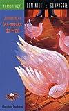 """Afficher """"Jomusch et les poules de fred"""""""