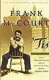 '' Tis' von Frank McCourt
