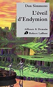 L'Éveil d'Endymion (AILLEURS DEMA