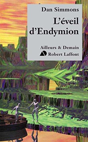 L'Éveil d'Endymion