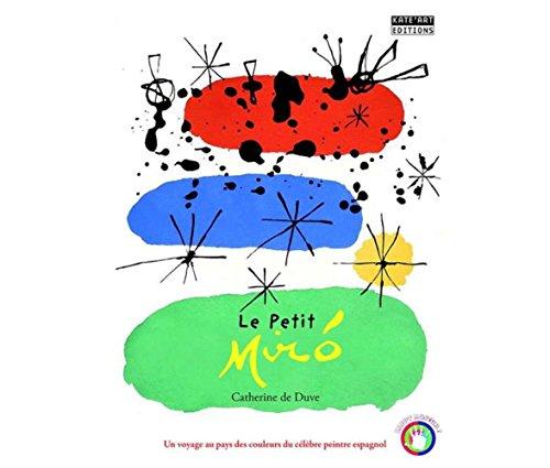 Le Petit Miró