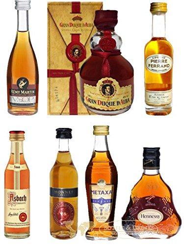 weinbrand-und-cognac-probierset-mit-jew-1-x-metaxa-7-sterne-5cl-hennessy-xo-5cl-asbach-weinbrand-4cl