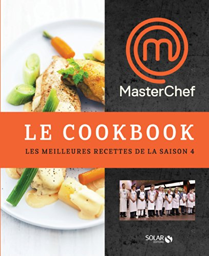 Livres gratuits Masterchef cookbook 2013 pdf, epub ebook