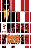 Image de 100 Bullets Vol. 7: Samurai