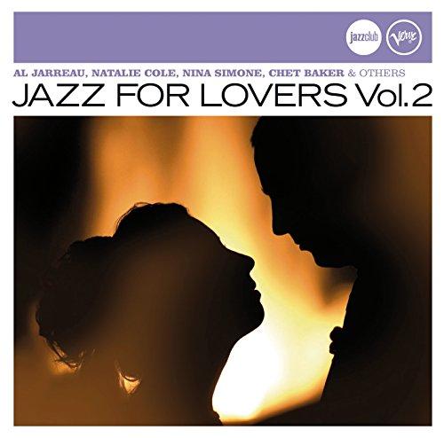 Jazz For Lovers Vol. 2 (Jazz Club)