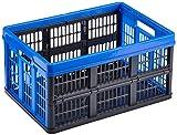 Heidrun 800021-3 Set Klappboxen 3 Stück