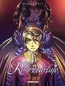 Rose écarlate, tome 14 par Ogaki