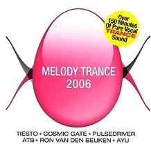 Melody Trance 2006