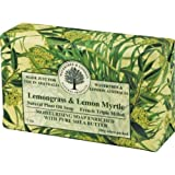 Wavertree & London Lemongrass luxury soa...