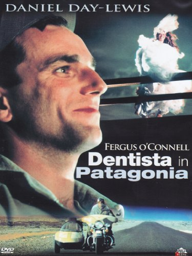 fergus-oconnell-dentista-in-patagonia-import-anglais