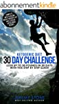 Ketogenic Diet: 30 Day Challenge - Lo...