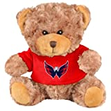 Nfl Teddy Bears Review and Comparison
