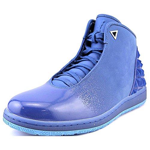 nike-air-jordan-instigator-mens-hi-top-trainers-705076-sneakers-shoes-uk-8-us-9-eu-425-french-blue-u
