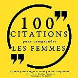 Lire le livre 100 citations pour comprendre gratuit