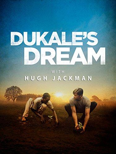 Dukale's Dream [OV/OmU]
