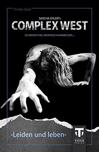 complex-west-leiden-und-leben
