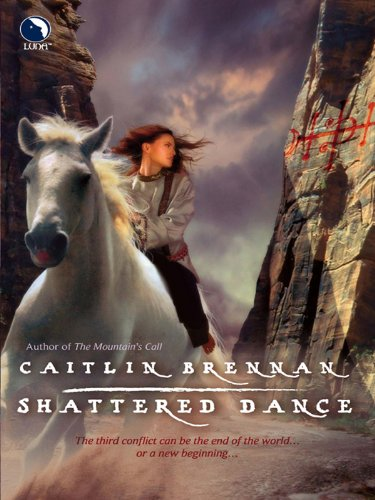 shattered-dance-white-magic-book-3