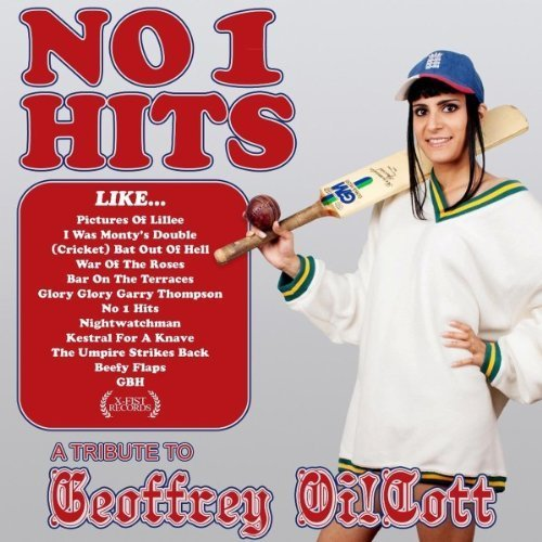 no-1-hits-a-tribute-to-geoffrey-oi-cott-by-geoffrey-oi-cott-2013-05-04