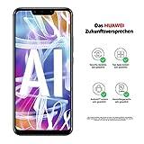 Huawei Mate20 lite Dual Nano-SIM Smartphone BUNDLE...