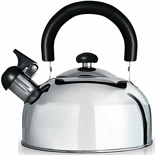 grunwerg-cafe-ole-stainless-steel-stove-top-whistling-kettle-htk-15-by-grunwerg