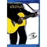 Jean-Jacques Goldman : Tournée en passant 1998