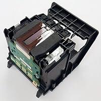 Printhead Kit (EUROPE)