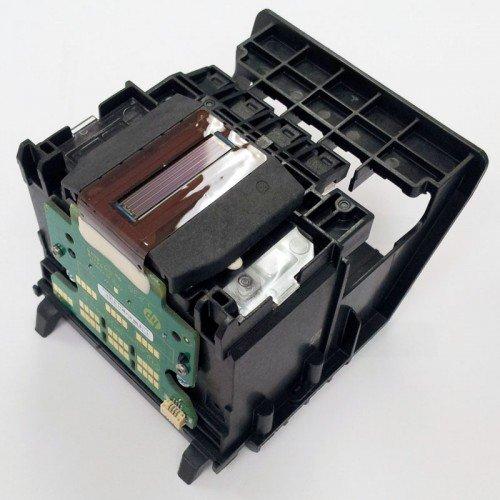 HP CR324A Officejet Pro 8600 print head testina stampante