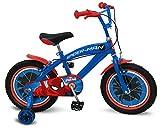 Stamp SM250027SE Vélo Bleu