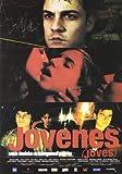 Jóvenes (Joves) [DVD]