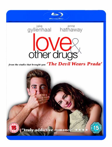 love-and-other-drugs-blu-ray-import-anglais