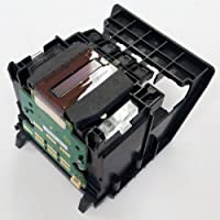 HP CR324A Printhead Kit for the HP Officejet Pro 8600