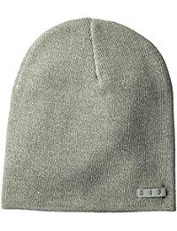 0871ae8c9cc64 Amazon.in  NEFF - Caps   Hats   Accessories  Clothing   Accessories