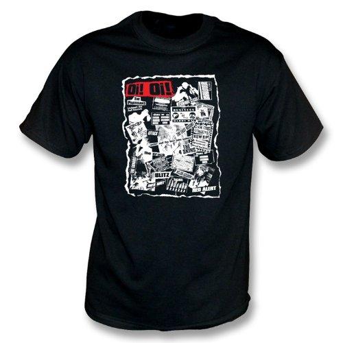 maglietta-xx-grande-colore-il-nero-del-collage-degli-anni-80-di-punk-skinhead-di-oi-oi