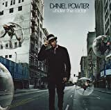 Under The Radar by Daniel Powter (2008-09-15) -