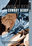 Cowboy Bebop: Shooting Star: V. 1