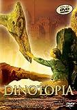 Dinotopia (2 DVDs) - James Gurney, Robert Halmi Jr., Walter P. Martishius, Robert Halmi Sr., Simon Moore, Howard EllisTyron Leitso, Wentworth Miller, Katie Carr, Jim Carter, David Thewlis