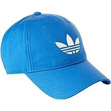 gorra adidas ajustable