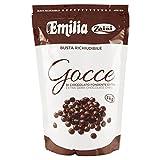 Zaini Gocce di Cioccolato Fondente - 1000 g