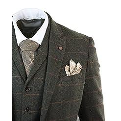 Men's Wedding Suits