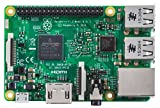 Vilros Raspberry Pi 3 Ultimate Starter Kit - 2