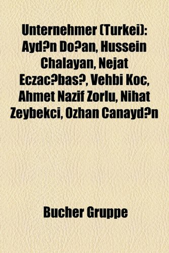 unternehmer-turkei-ayd-n-do-an-hussein-chalayan-nejat-eczac-ba-vehbi-koc-ahmet-nazif-zorlu-nihat-zey