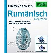 Suchergebnis Auf Amazonde Für übersetzung Deutsch Rumänisch Und